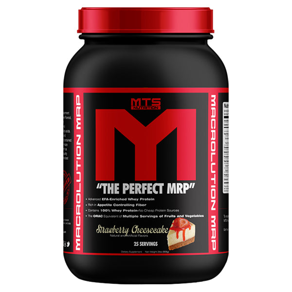 Best Protein Powders of Australia: Guide to Protein Supplements 2018 – Second To None Nutrition
