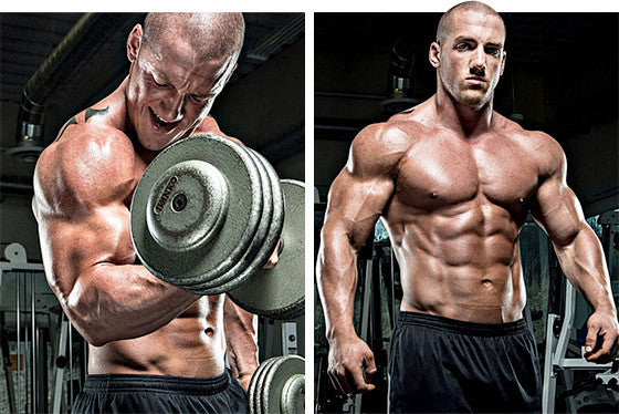 Australia's Best Testosterone Boosters 2018: A Supplements Guide – Second To None Nutrition