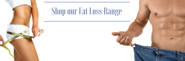 Shop Fat Loss