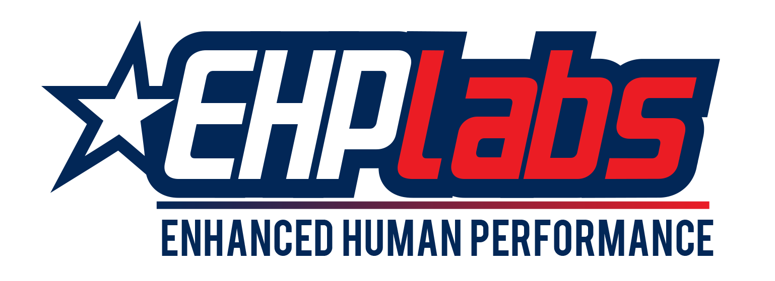 second to none nutrition ehp labs