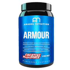 Anabol Nutrition Armour