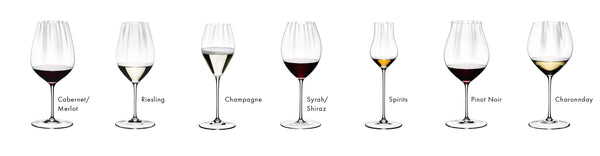 Riedel Glasses Shop Online from Burton Blake