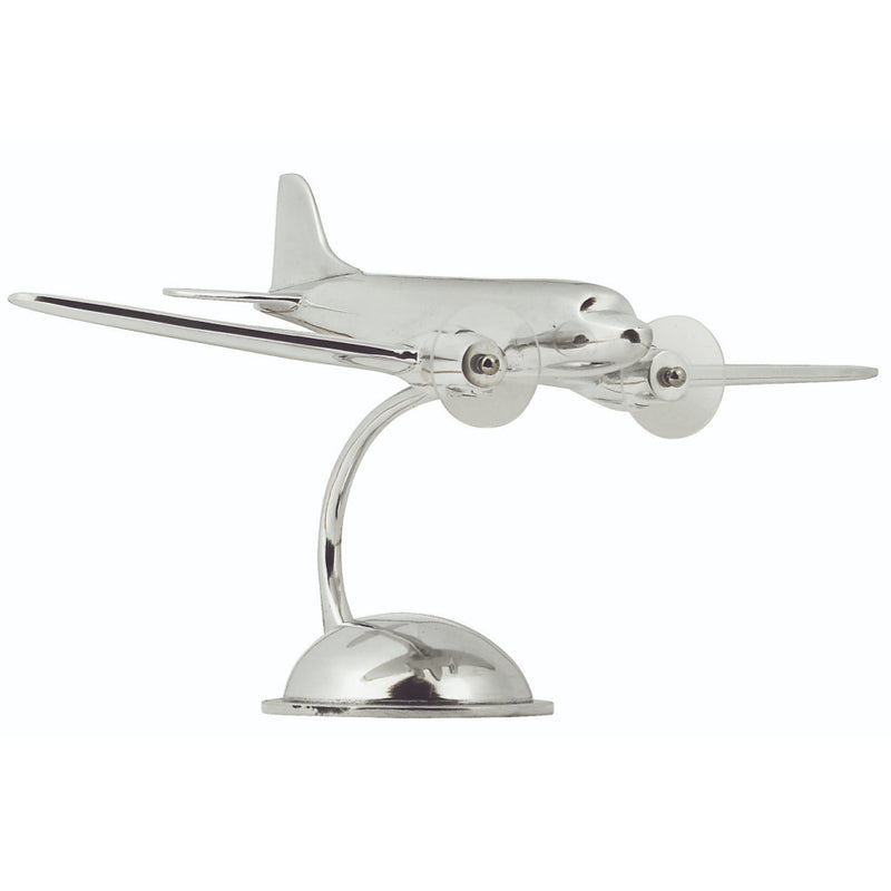 Authentic Models Desktop DC-3