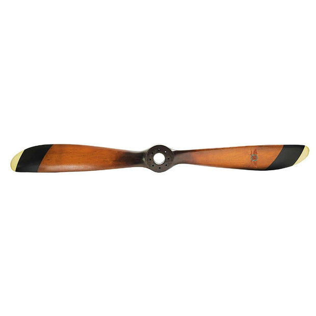 Authentic Models Sopwith Wooden Propeller - Small