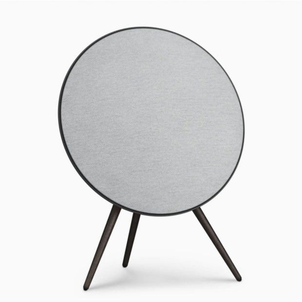 Bang & Olufsen Beoplay A9 Multiroom Wireless Speaker (Anthracite)