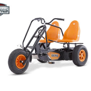 BERG Duo Chopper BF Go Kart