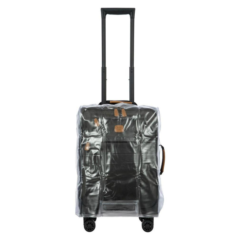 Bric's Small X-Travel and Life Trolley Case Cover