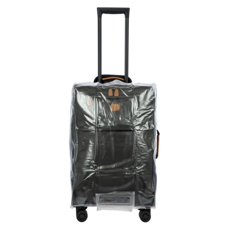 Bric's Medium X-Travel and Life Trolley Case Cover