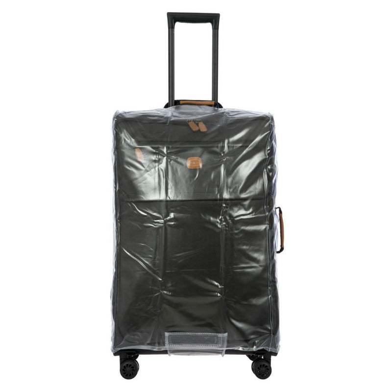 Bric's Large X-Travel and Life Trolley Case Cover