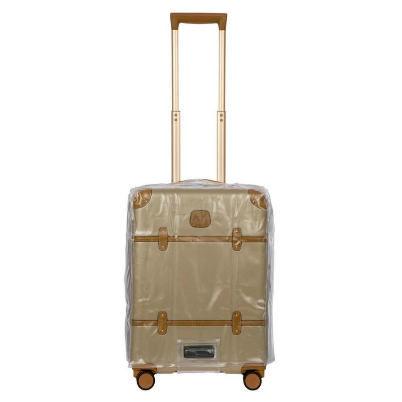 Bric's Small Bellagio Trolley Case Cover