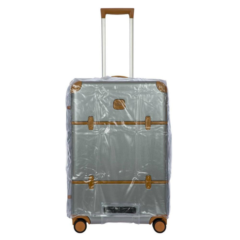 Bric's Medium Bellagio Trolley Case Cover