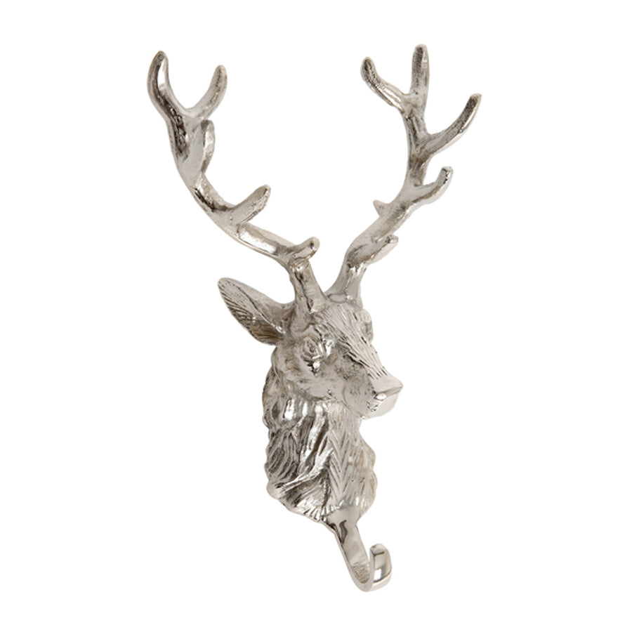 Culinary Concepts Stag Head Coat Hook