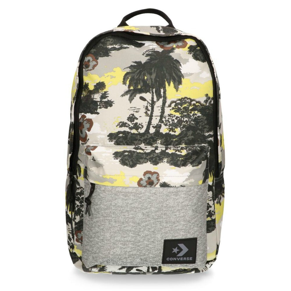 Converse Tropical Grey EDC Backpack Cool Grey