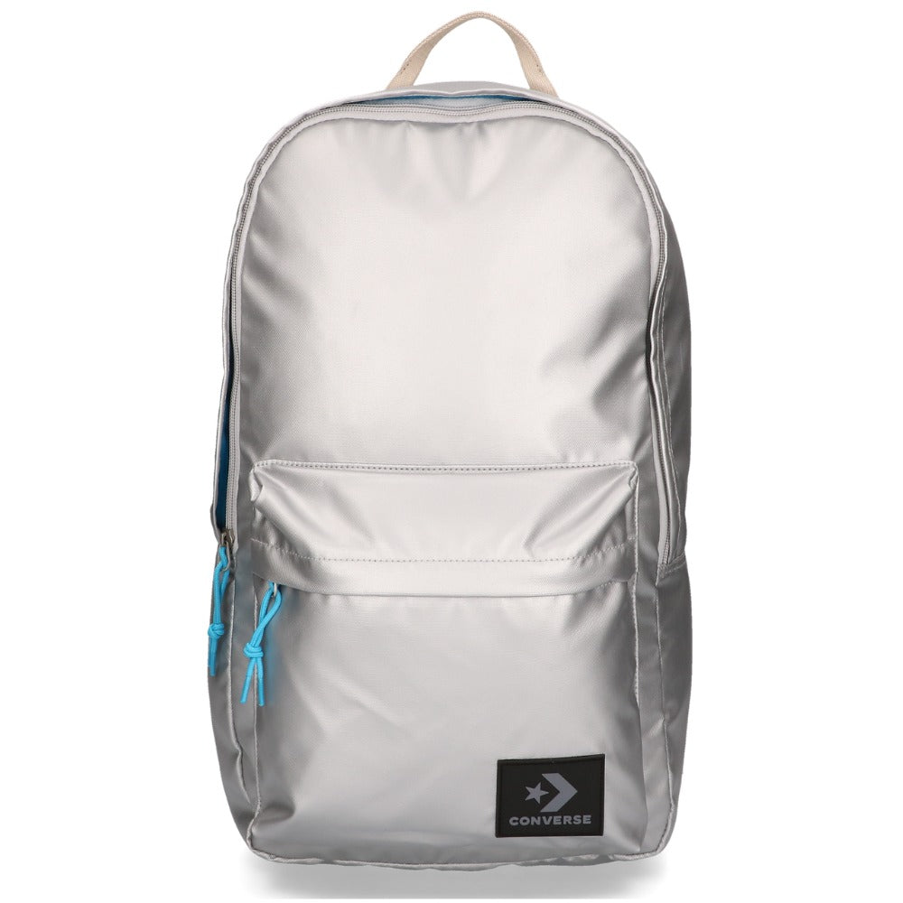 Converse Silver Moon EDC Backpack Silver