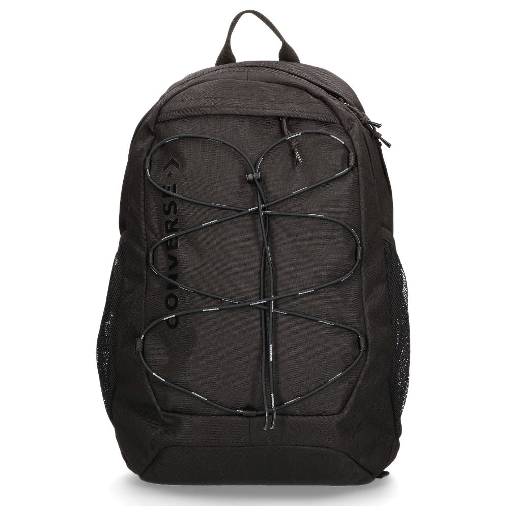Converse Swap Out Backpack Converse Black