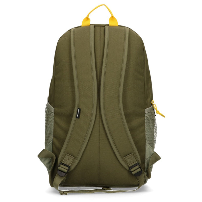 Converse Swap Out Backpack Jade Stone
