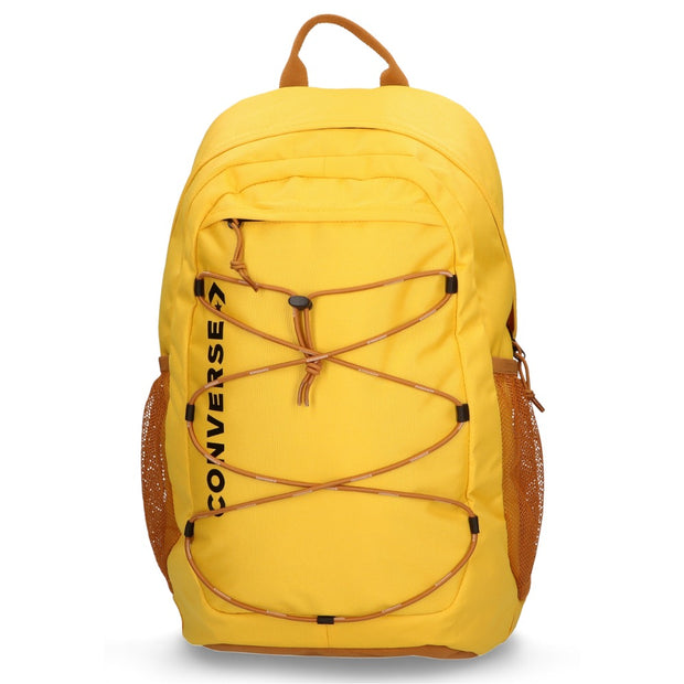 Converse Swap Out Backpack Vivid Sulfur