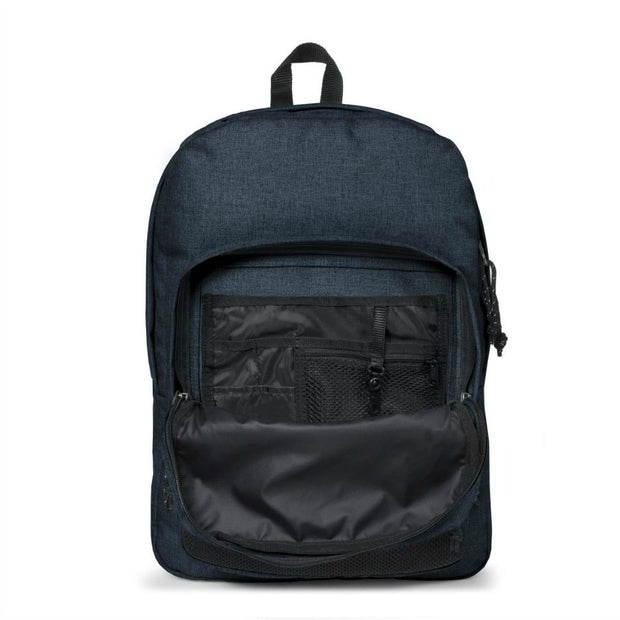 Eastpak Pinnacle Backpack Triple Denim