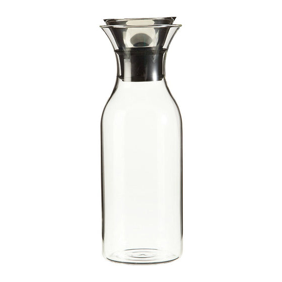Eva Solo Fridge Carafe 1.0L