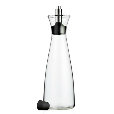 Eva Solo Drip-Free Oil / Vinegar Carafe 500ml