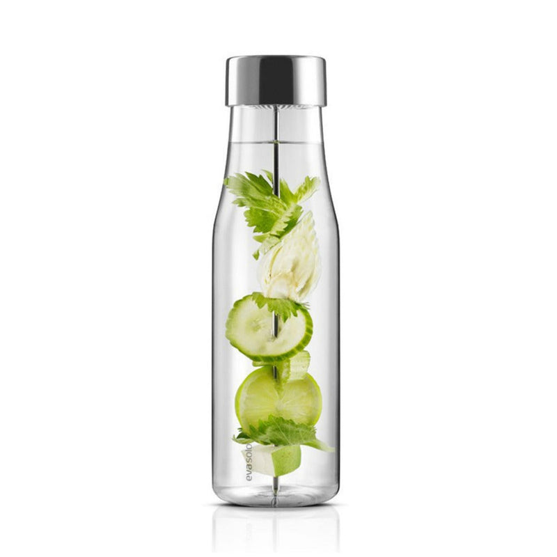 Eva Solo MyFlavour Water Carafe 1.0L