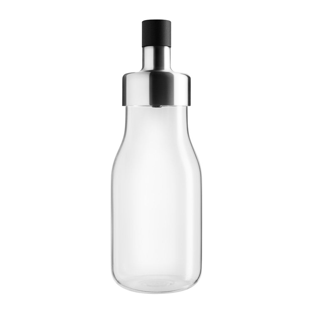 Eva Solo MyFlavour Dressing Shaker 0.25L
