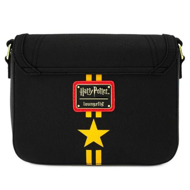 Loungefly Harry Potter Triwizard Cup Cross Body Bag