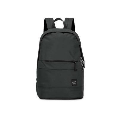 Pacsafe Slingsafe LX300 Anti-Theft Backpack - Black