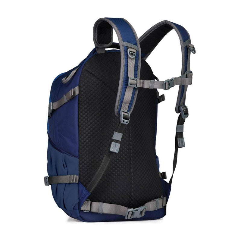 Pacsafe Venturesafe G3 Anti-Theft 28L Backpack Lakeside Blue