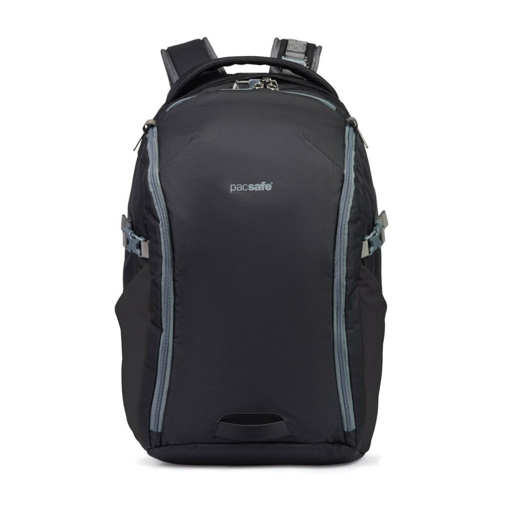 Pacsafe Venturesafe G3 Anti-Theft 32L Backpack Black