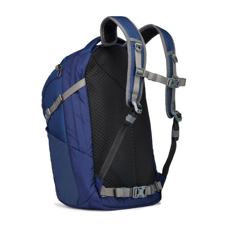 Pacsafe Venturesafe G3 Anti-Theft 32L Backpack Lakeside Blue