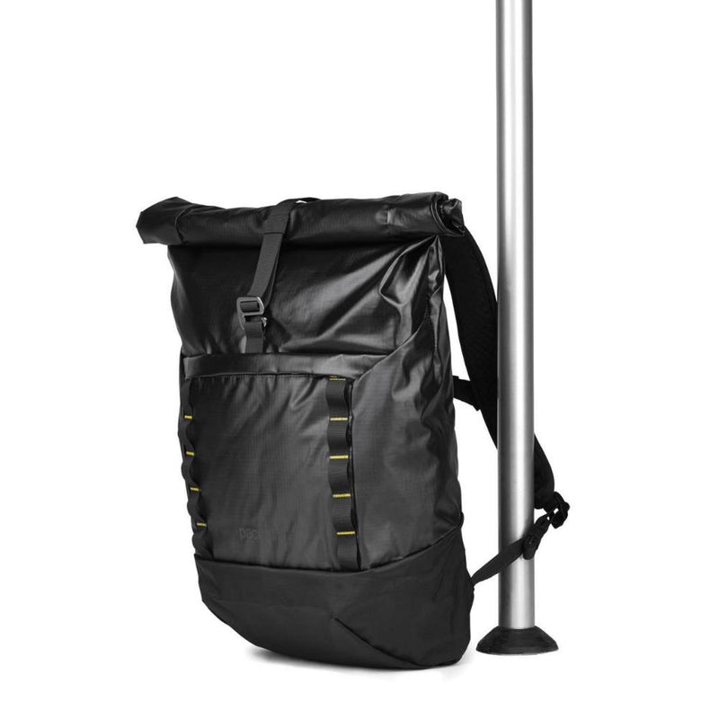 Pacsafe Dry Lite 30L Backpack Black