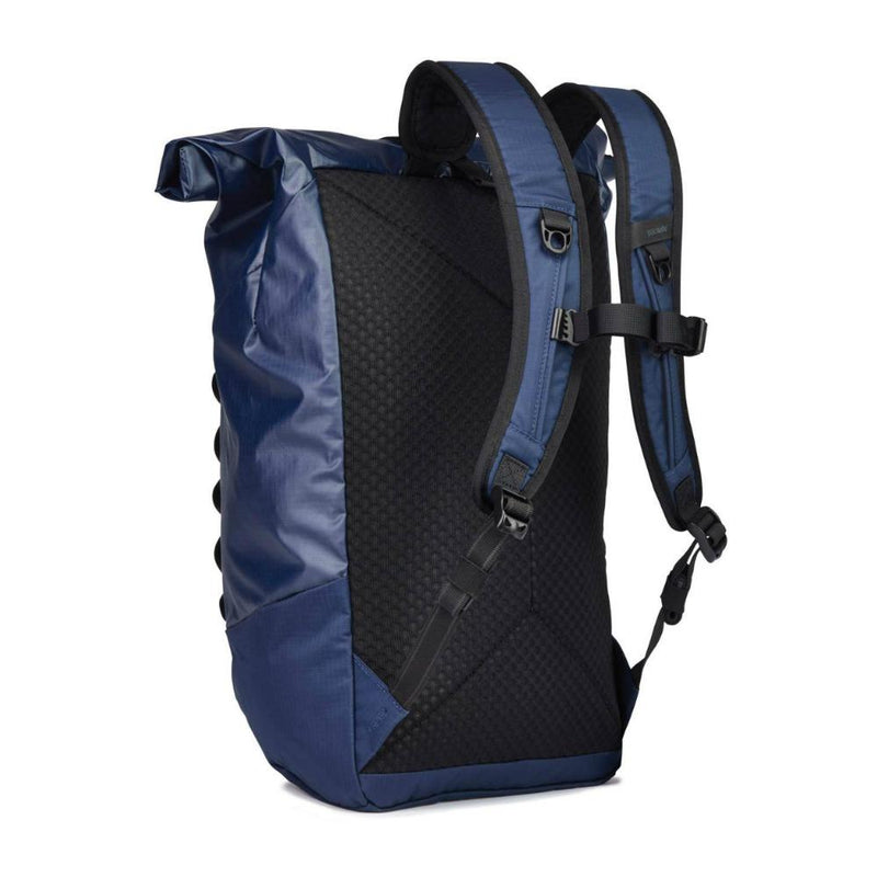 Pacsafe Dry Lite 30L Backpack Lakeside Blue