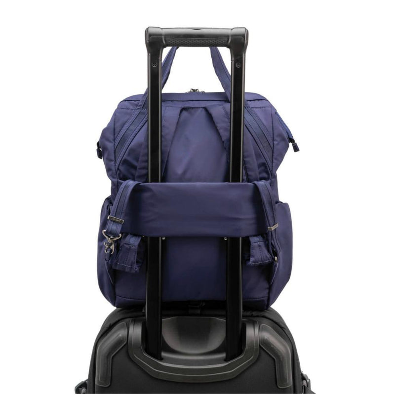 Pacsafe Citysafe CX 17L Backpack Nightfall