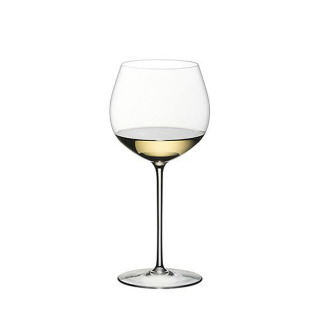Riedel Crystal Superleggero Oaked Chardonnay Glass