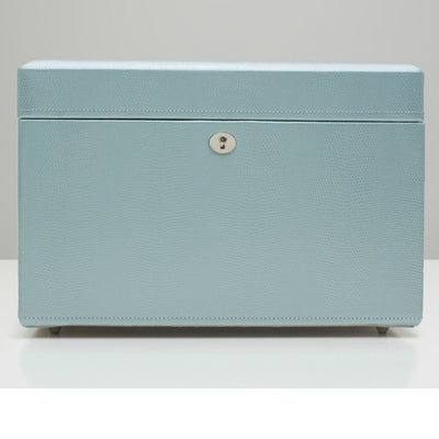 Wolf 315124 London Medium Jewellery Box Ice