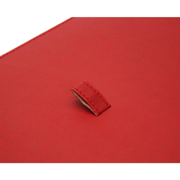 Wolf 434972 Vault Tray Lid Red