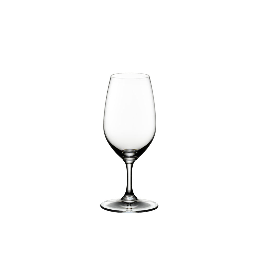 Riedel Fine Crystal Vinum Port Set of 2
