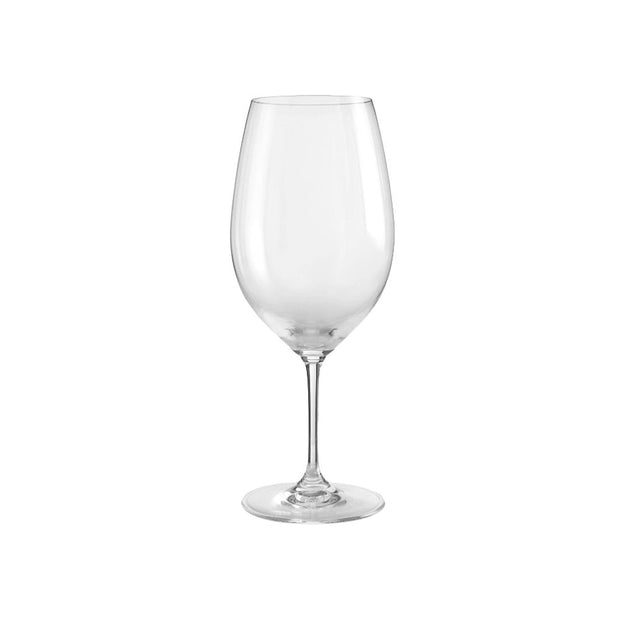 Riedel Fine Crystal Vinum Syrah/Shiraz Set of 2