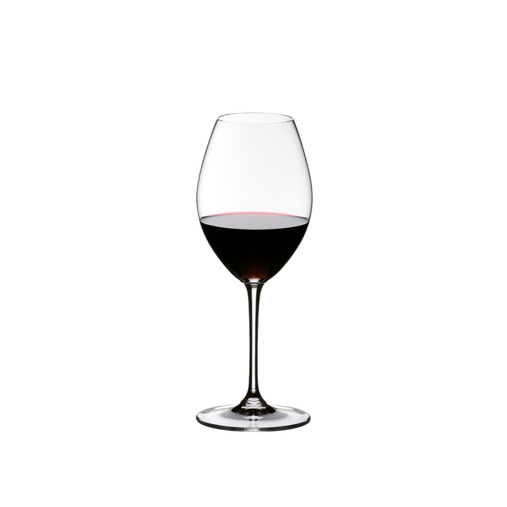 Riedel Fine Crystal Vinum Tempranillo Set of 2
