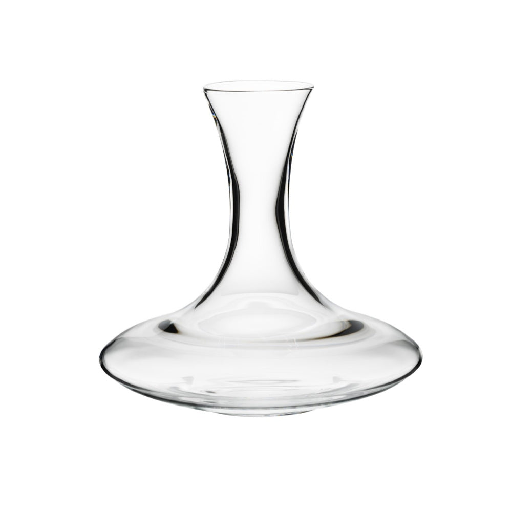 Riedel Fine Crystal Decanter Ultra Magnum