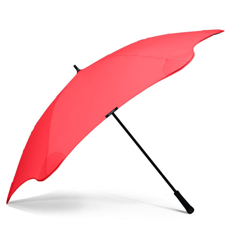 Blunt XL Umbrella - Red