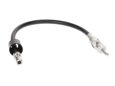 Antenne Adapter - Chevrolet, Chrysler & Opel