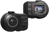 Kenwood DRV-410 Full HD Dashcam