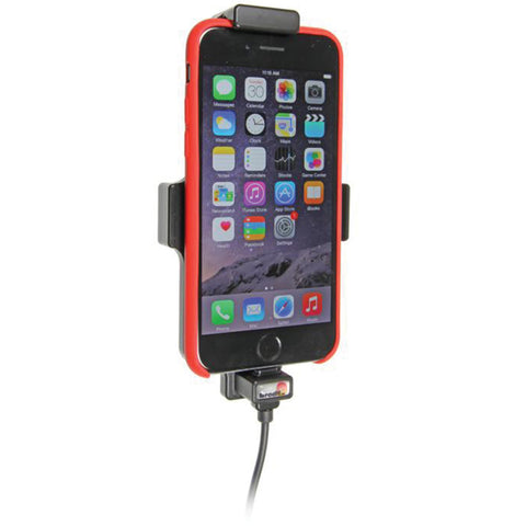 Aktiv Brodit holder - iPhone 6/6s