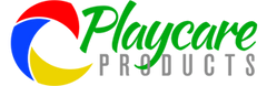 Playcare Products Logo