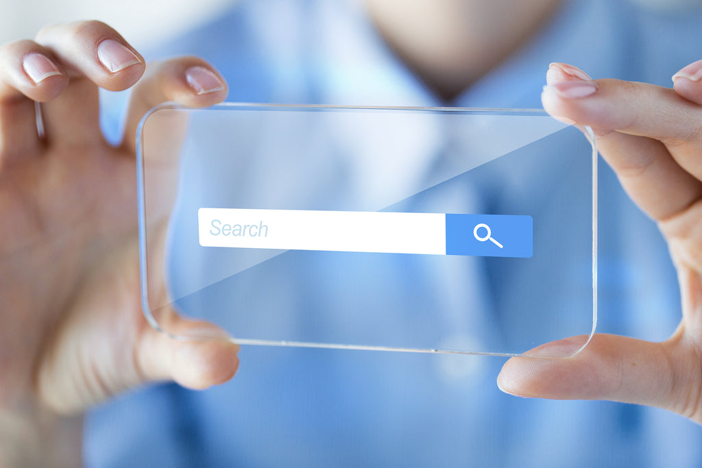 Will Transparent Screens Revolutionise The Use Of External LED Displays?