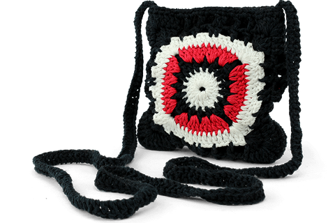 BLACK/WHITE/RED_FIRST_FIRST