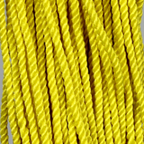 YELLOW_FIRST