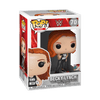 "Funko Pop! WWE Becky Lynch ""The Man"" 70 Amazon Exclusive w/ sticker (Buy. Sell. Trade.)"